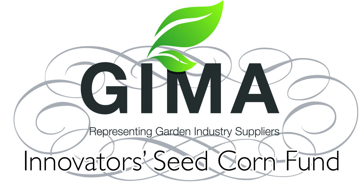 GIMA Innovators' Seed Corn Fund