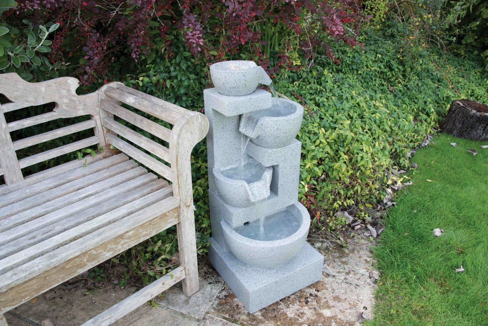 Water Studio from Woodlodge