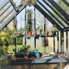 tips for summer greenhouses
