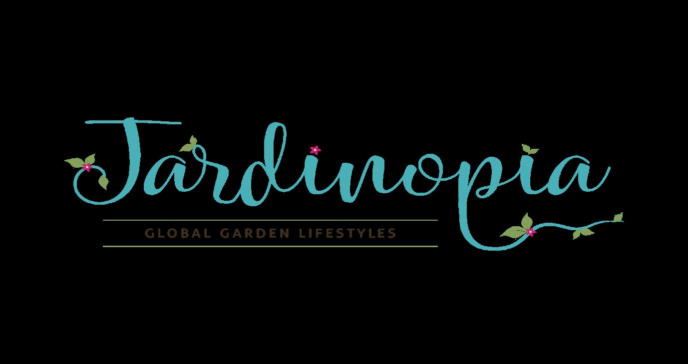 Jardinopia