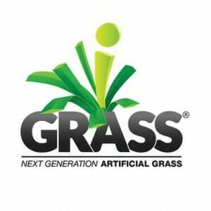 Profile picture of iGRASS