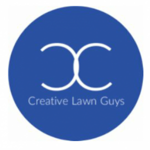 Profile picture of Creative Lawn Care & Maintenance