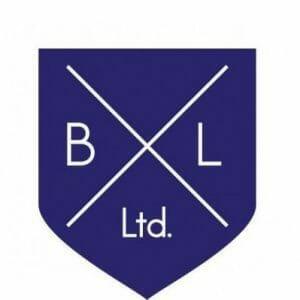 Profile picture of Burnham Landscaping