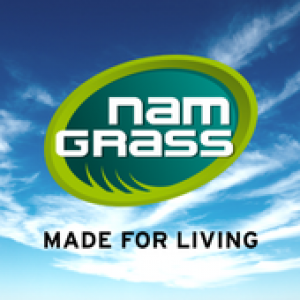 Profile picture of Namgrass UK