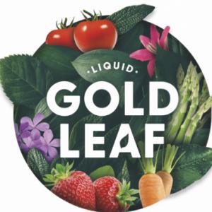 Profile picture of Liquid Gold Leaf