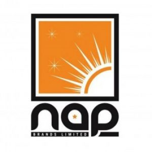 Profile picture of NAP BRANDS