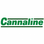 Profile picture of Cannaline Custom Packaging Solutions
