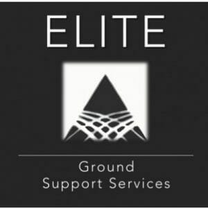 Profile picture of Elite Ground Support Services