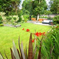Family Garden – 45 Rotherwick GG (18)