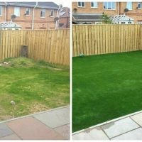 new bis lawn 4