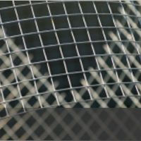 Industrial Wire Cloth – Wire Cloth Manufacturers