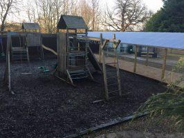 Bickerdikes Garden Centre review